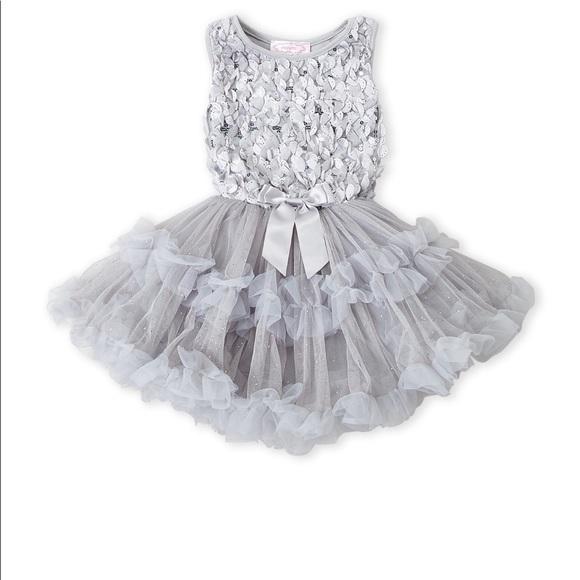 b6679557aa26 Popatu Dresses